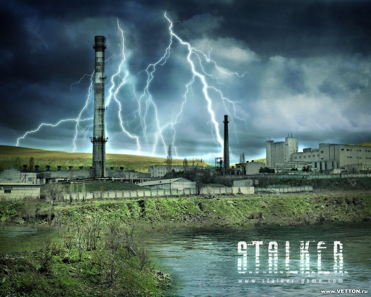 stalker 362412
